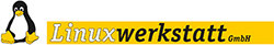 Linuxwerkstatt GmbH - Rent an Admin - Managed Server - Managed Services - Managed Firewall - Developemnt - Consulting - DICOM eMail