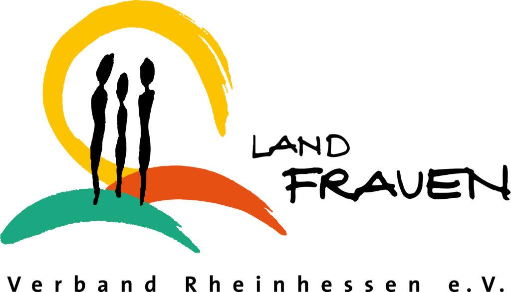 Verband Rheinhessen e.V. Ortsverein Appenheim