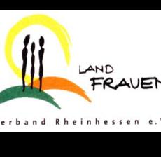 Die Mitgliederversammlung des LandFrauenvereins Appenheim findet digital statt