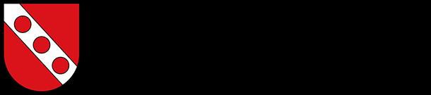 Appenheim.net Black Banner