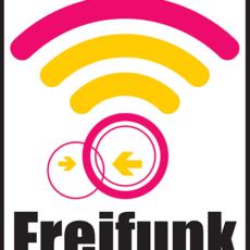 Freifunk Appenheim - Freifunk Mainz e.V.