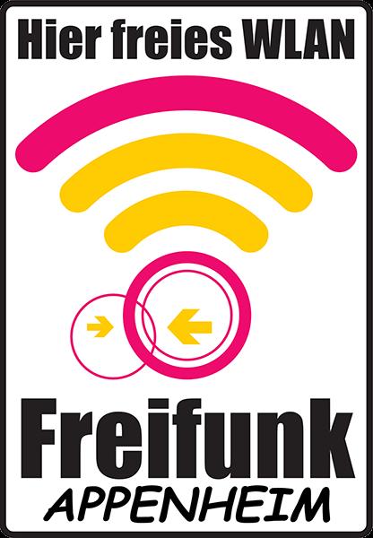 Freifunk-Appenheim