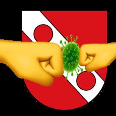 Appenheim-gegen-Corona
