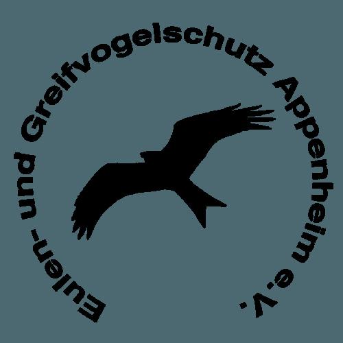 Eulen- und Greifvogelschutz Appenheim e.V.